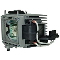 GloWatt SP-LAMP-006 Projector Replacement Lamp With Housing for Infocus Projectors