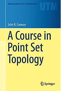 point set topology gaal steven a