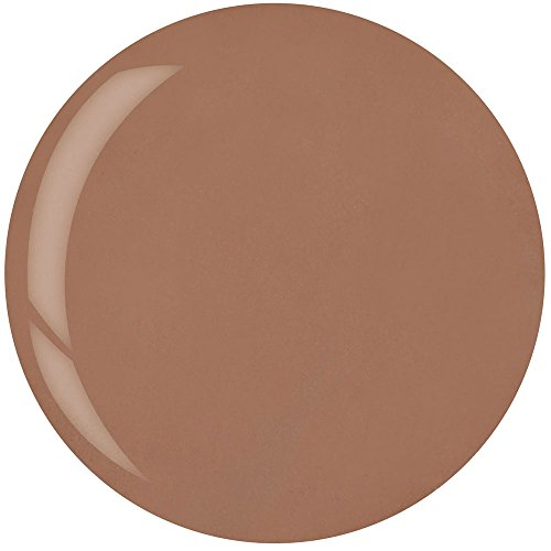 Cuccio Pro Dipping Powder, Amaretto Cream Tan, 1.6 Ounce