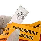 Crime Scene Forensic Science Mega Kit: The Missy