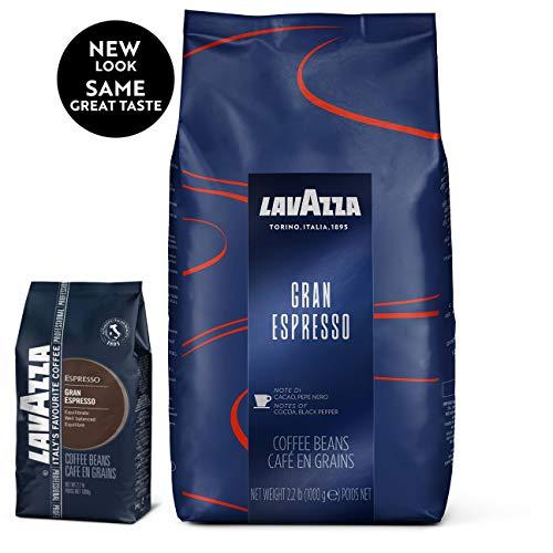 espresso amazon - 9