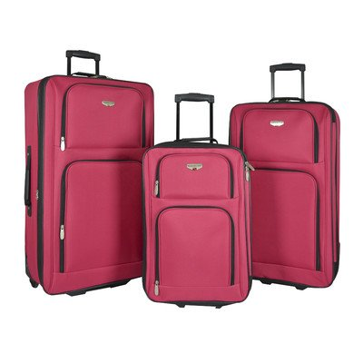 genova-collection-3-piece-expandable-travelers-set-in-red