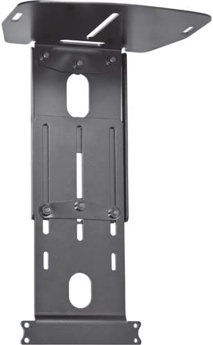 Chief Manufacturing Thinstall Mounting Shelf for Camera TA200