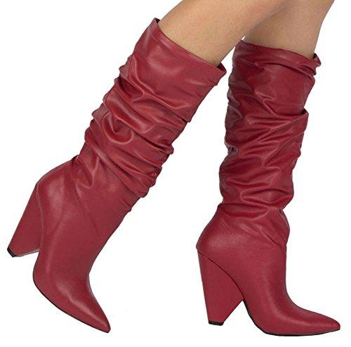 boot cones - 8