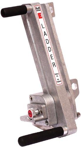 R & R Design Inc Sr E Ladder W/Bracket