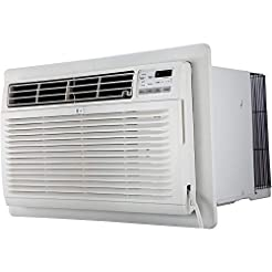 LG Through-The-Wall Air Conditioner