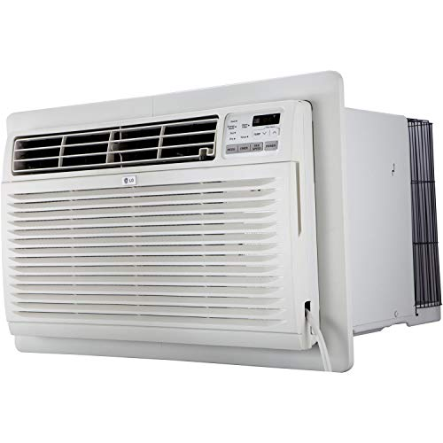 Bestselling Wall  Air Conditioner