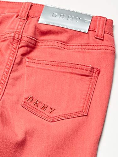 DKNY Girls' Jeans 2