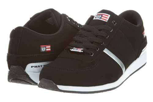 phat-farm-mens-custer-style-617007-08a-size-9-m-us