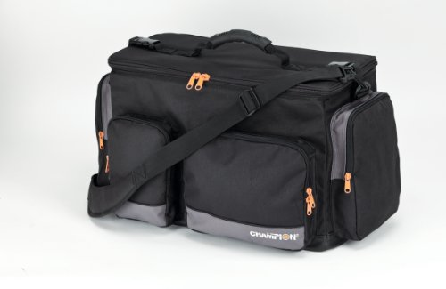 Champion Traps and Targets Magnum Gear Bag