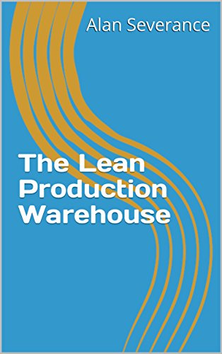 the-lean-production-warehouse