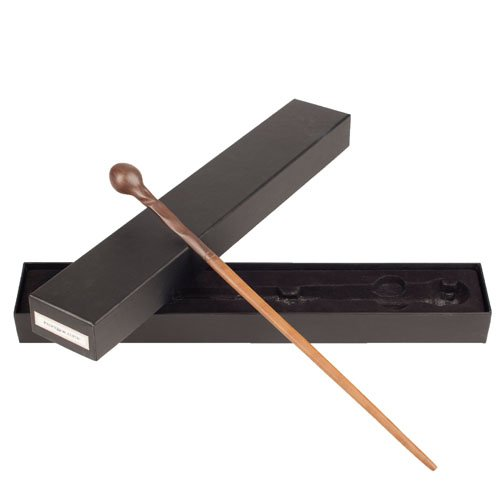 Wizarding World of Harry Potter Professor McGonagall Interactive Wand by Wizarding World of Harry Potter (Image #1)