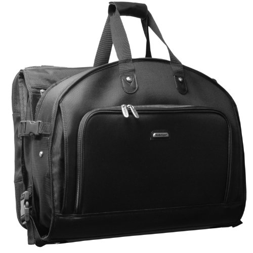 (WallyBags Luggage 52