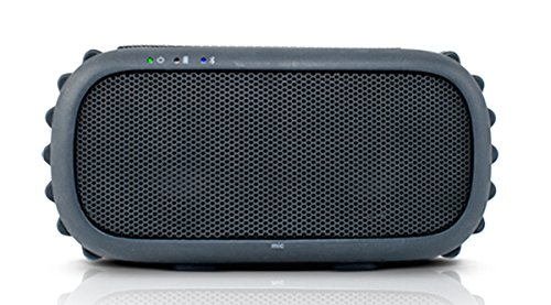 ecoxgear-ecorox-rugged-and-waterproof-wireless-bluetooth-speaker-black