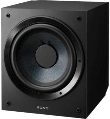 sony-sacs9-active-subwoofer