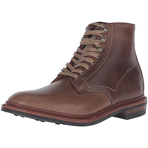 303d85189fa Allen Edmonds Men s Higgins Mill Boot with Dainite Sole hot sale 2017