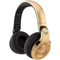 Monster 24K Over-Ear DJ Headphones