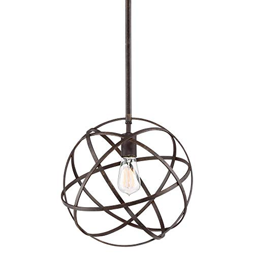 Atom 12 Light Pendant in US - 3