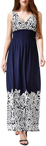 6x dresses plus size - 8