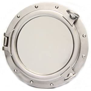 41MwUc8rRNL._SS300_ Nautical Themed Mirrors