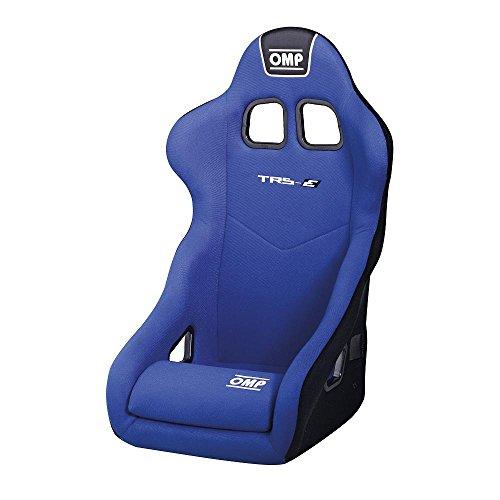 OMP (HA/741E/B TRS-E Racing Seat, ()