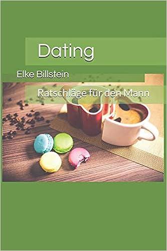 Dating ratschläge