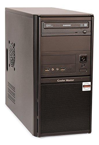 Vision Computers Gaming Intel i7 6700 4.0GHz Turbo), GeForce GTX 970,16GB