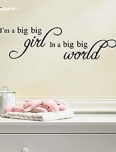 Kawasaki awoo? Nuevo Papel para pared big Girl Big Mundo Patrón grupo en nombre de Inglés personalización