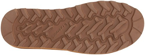 Boots Bearpaw Mimi Women's Ii Hickory Ankle ttvTx0wq