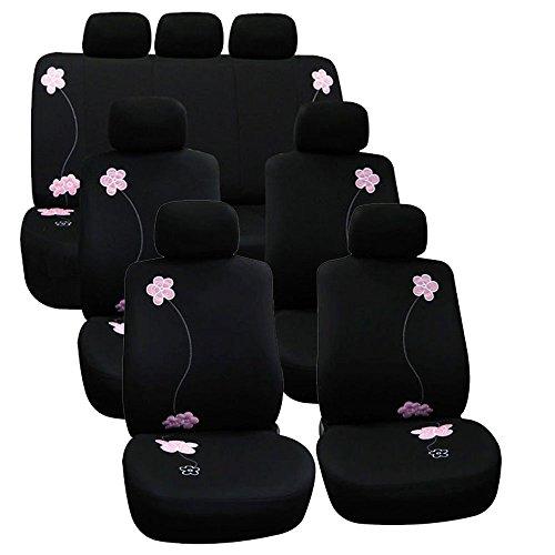 FH FH FB053217 Floral Design compatible