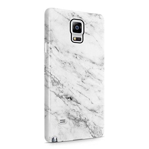 platinum cases note 4 - 1