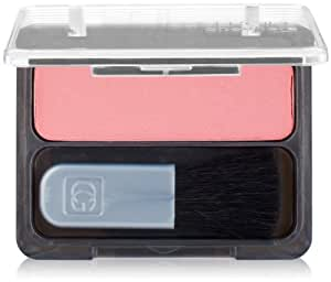 CoverGirl Cheekers Blush, Classic Pink, 0.12 oz.