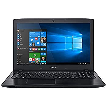 "Acer Aspire E 15, 15.6"" Full HD, 8th Gen Intel Core i3"