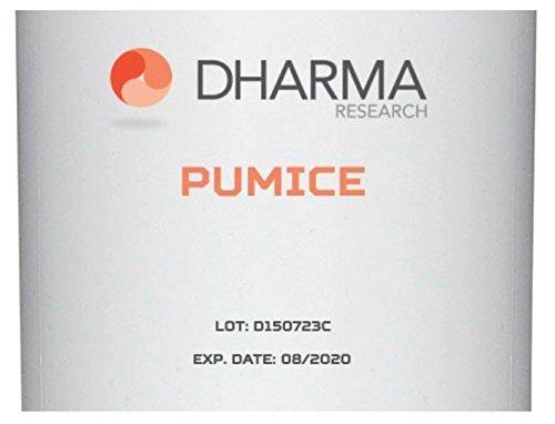 Dental Pumice Fine Grit 1 lb by Dharma