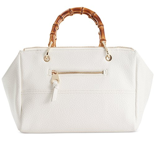 sr2-womens-faux-leather-bamboo-handle-satchel-handbag-white-medium