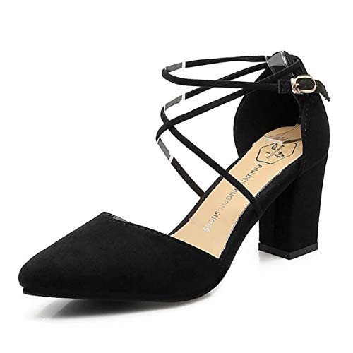 Zapatos Altos del Se Boda Atractivas Verano Vestido Partido Punta Estrecha oras Femeninas de Mujeres de 2017 de de Sandalias Hermosas Moda Las de Tacones Ow0BWqfT