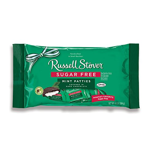 russell-stover-sugar-free-mint-patties-laydown-bag-10-ounce