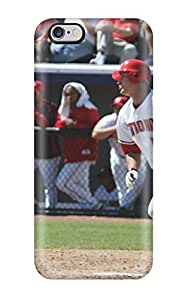 Best washington nationals MLB Sports & Colleges best iPhone 6 Plus cases 6792730K267955305