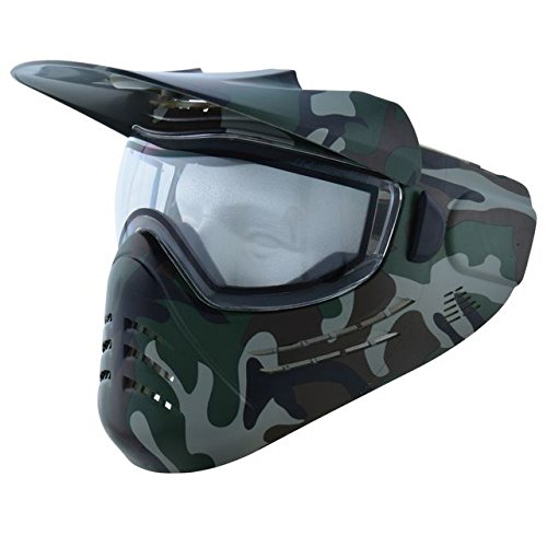 - Save Phace 3012046 OSC Diss Series Tactical Mask