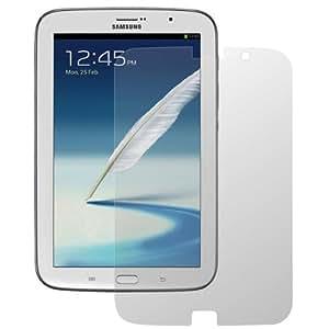 Ultra Screen Protector Guard Film For Samsung Galaxy Tab PRO 8.4 T320.