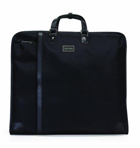 calvin klein garment bag - 5