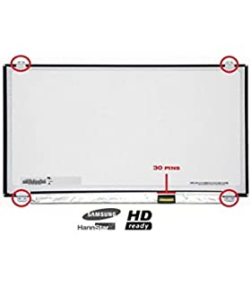 Portatilmovil - Pantalla PORTATIL Acer Aspire E1-572G Series | E1-572G-54204G50MNII