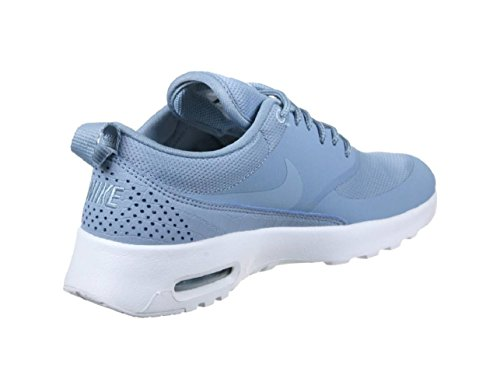 blue 599409 Trainer Sneaker Women 610 Max Blue Thea Nike Air YwqAPSYz