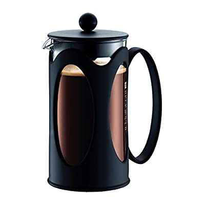 Bodum Kenya Coffee Maker 34 fl oz