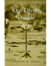 Stang, C: Our Divine Double