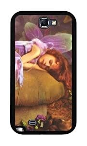 Child Angel - Case for Iphone 5/5S
