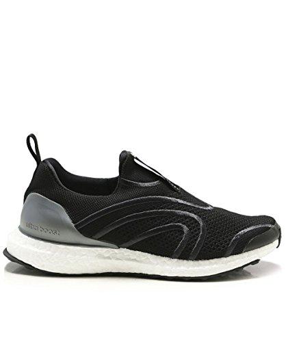 Cblack de Running Egggry Cblack Uncaged Chaussures Ultraboost Egggry Blcsil Blcsil adidas Femme Noir qItAvqgw