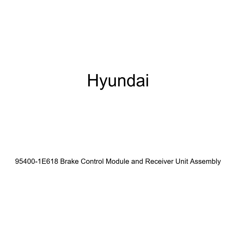 Intro-Tech Hexomat Floor Mats for Select Mitsubishi Diamante Models NS-724F-RT-C