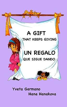 amazon regalos que lleguen mañana