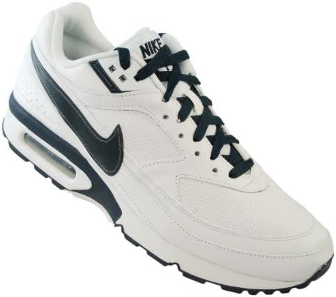 Nike Air Classic BW SI White 309210 129
